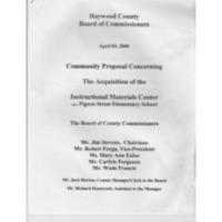 HC BOC.pdf